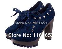 women shoes medium heel - 2014 High Heel Shoes Selling Freeshipping Closed Toe Medium b m Women Pumps Autumn Boots Sapatos Femininos Pretty Heels Root