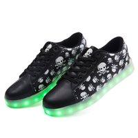 Cheap led shoes Best women led shoes