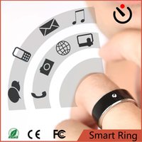 smart meter - Smart R I N G Cell Phones Accessories Wearable Technology Smart Watches Smart Watch Android for Sim S8 Mp3 Watch smart gadget