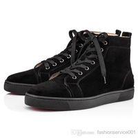 Cheap red bottom sneakers Best skateboarding shoes