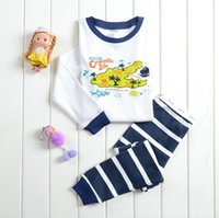 clothing made in china - kids wear online hot sales cheap kids clothes factory online store fast shipping good quality cotton made in china