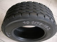 agriculture tires - GPS L guard Agriculture tires PR
