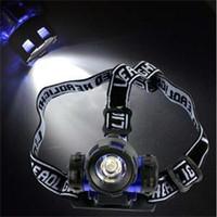Cheap High Quality flashlight s Best China flashlight lot Supp