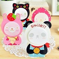Wholesale Free ship bag Sticky note memo pad Sweet N times sticker self adhesive note order lt no tracking