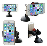 Cheap universal phone holder Best car phone