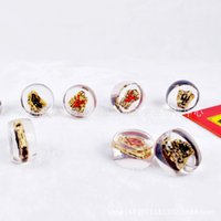 Wholesale Manufacturers crystal Oracle Chinese chess Chess customized relief on behalf of creative gifts