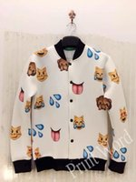 Cheap same paragraph sweater beautiful 2015 European and American men and women the sexy naked chest printing 3D Men jacket hoodies