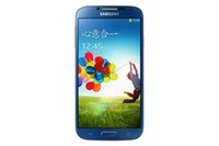 android phone verizon - Samsung Galaxy S4 SCH I545 G Verizon P Quad Core AT T GSM Unlocked G LTE Smart Phone Refurbished