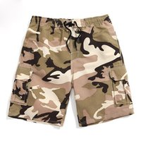 Cheap shorts 4xl Best shorts fishing