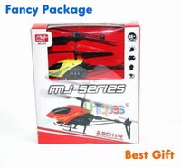 syma helicopter - 901 Mini RC Helicopter Remote Control Toys Radio Control Helicopter CH Electronic Toys as Wltoys Syma S107