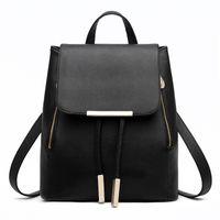 Cheap Leather Handbags Best Womens Handbags