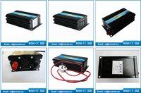 approved wave - CE ROHS SGS IP30 Approved Hz Hz V V V DC to V V V Pure Sine Wave W Car Inverter