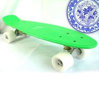 penny nickel boards - inch Penny Board Penny Nickel