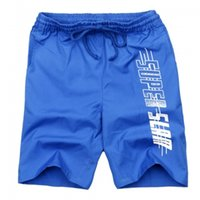 Wholesale 1pcs New Top Childrens Summer Shorts Cotton Boys panties For Yrs Kids Brand Sport Short Babies Clothes colors