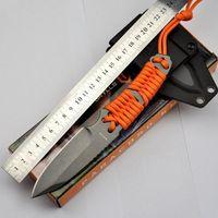 al por mayor b g cuchillo-31-001683 B G Oso 7.75