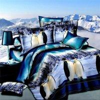 Wholesale 2015 D Bedding Sets Queen Size