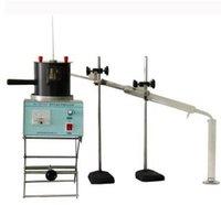 asphalt tester - Distillation Tester for Liquid Asphalt