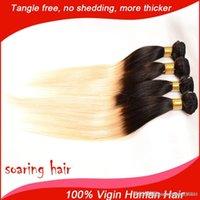 Cheap virgin hair Best brazilian hair