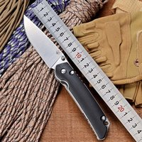 multi-tools and knives - Wolf Tatoo Shirogorov Tcatical Knife And D2 Blade G10 Handle Survival Camping Knives Multi Outdoor Tool With Hunting PU Leather Bag