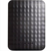 Cheap HDD 2TB Best Mobile hard disk M3