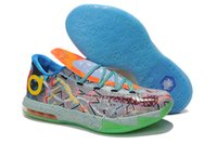 Cheap Cheap Basketball Shoes KD Best Kevin Durant Athletics
