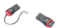 micro sd card reader - 2015 USB TF Card Reader USB Micro SD T Flash TF Memory Card Reader High Speed Adapter for gb gb gb gb gb gb Micro SD Card