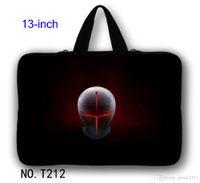 air force bags - Terrans Force quot Laptop Sleeve Carry Bag Case Pouch Handle For quot Apple Macbook Pro Air