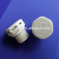Wholesale IP68 M12x1 IP67 Screw in vents Protective Vents for access control systems