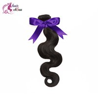 Cheap Malaysian Virgin Hair Body Wave Best Virgin Hair