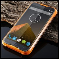 tv card player - New Original Blackview BV5000 G LTE Mobile Phone Inch MTK6735P Quad Core GB RAM GB ROM Android Dual SIM WaterproofPhone in stock