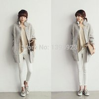 Cheap sweater baby Best cardigan sweaters for old