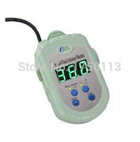 Wholesale portable fluid warmer high safety infusion warmer infusion warmer with good price and CE mark SG1000