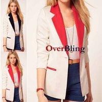 Cheap jacket outdoor Best suit jacket hoodie