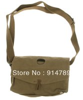battery surplus - SURPLUS CHINESE MILITARY ARTILLERY RANGEFINDER BATTERY POUCH BAG