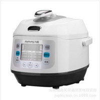 Wholesale Joyoung Joyoung JYY FS5 electric pressure cooker boiling Series Genuine invoice Genius