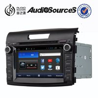 accord design - car dvd honda accord navigation with Original car Design without broken cables and Nondestructive installation