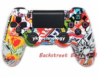 Cheap stickers ps3 Best sticker carbon