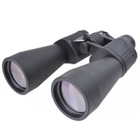 60x90 binoculars - 60X90 Binoculars mm Telescope Binocular for Hunting Camping Hiking Outdoor New Arrival
