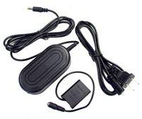 Wholesale DKX1 DK X1 DK X1N Camera Ac Adapter For Sony DSC RX1 RX1 DSC RX100 RX100 cameras