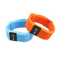 android compare - Waterproof Wristband TW64S Heart Rate Monitor and Pulse tracker Compare With Xiaomi band TW64S Heart Rate