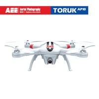 Wholesale AEE Toruk AP10 Aerial Photography FPV Unmanned Aircraft System Effective dynamic design allows air to hold up to minutes