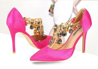 Cheap Party Shoes Best Wedding Shoes