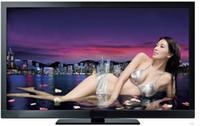 32 tv - 32 inch LED TV