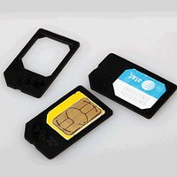 backup phone numbers - ssk SCRS038 mobile phone SIM card reader for backup phone number message copy micro sim i5s adapter amp Card pin