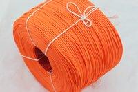 Wholesale 1000M mm Kite Line Kiteboarding Line Polyester Sleeve Kitesurfing Line Sheath