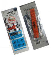 Wholesale 5000pcs natural citronella mosquito repellent bracelets baby anti mosquito mosquito repellent ring