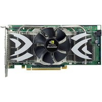 application express - for nVIDIA Quadro FX5500 PCI Express GB GDDR3 Video Card facing CAD DCC and visualization applications