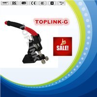 Wholesale manual grommet punching machine