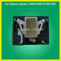 epson printhead - Printer Head for Epson Photo printhead