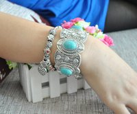 Cheap bracelet slide Best bracelet brand